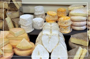 fromager lyon